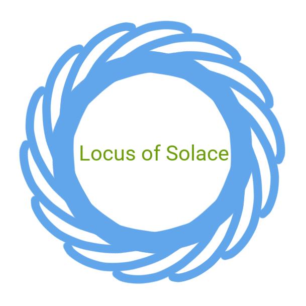 Locus of Solace